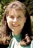 Vicki E. Smith