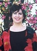 Monica Schaal