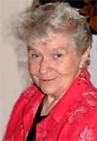 Lillian C.V. Poston