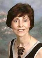 Ann Rust