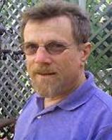 Jim Tripp