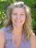 Asha Kimberly Stokes