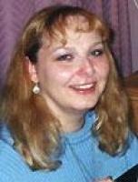Ruth Franzen