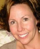 Lisa Rhoades