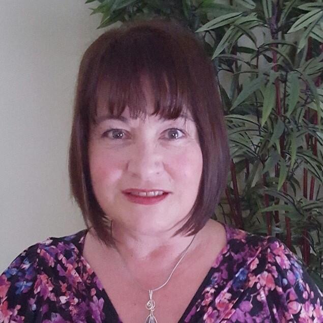 Diane Klingaman , QTPI
