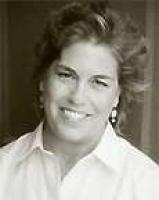 Debby Winklea