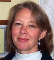 Suzanne Schevene
