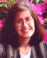 Linda Neu-Cornwell