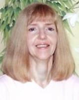 Goldie Freeman