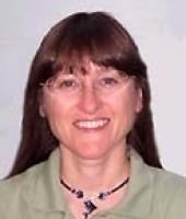 Sue Rockenbach