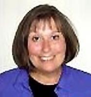 Pamela Hurst