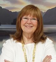Carol K. Chocklett