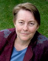 Christina Schlauch