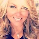 Diane R Frazier