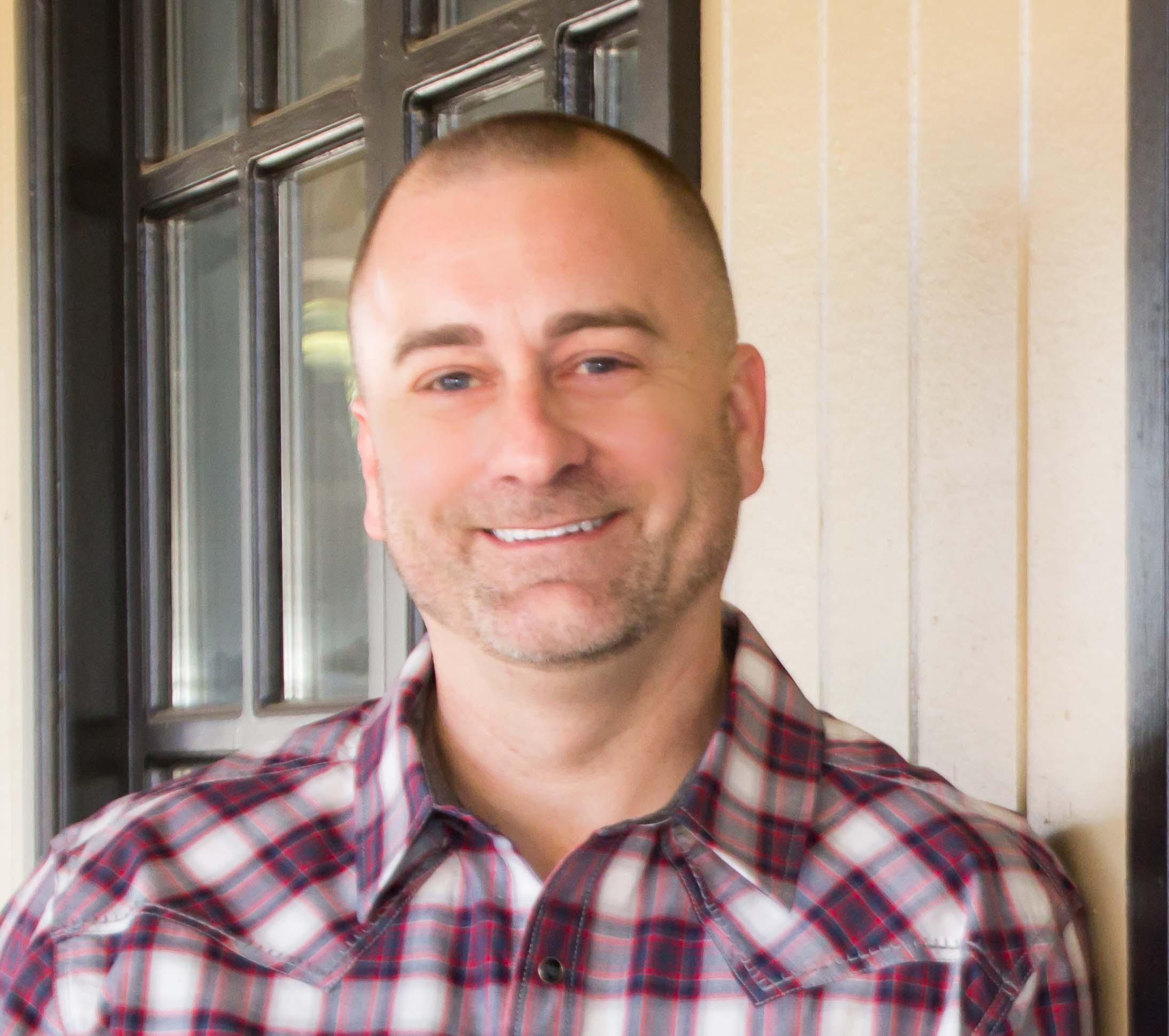 Jason Carlson