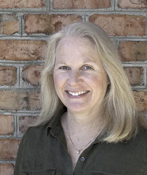 Elizabeth D. Davis