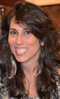 Paula de Govia