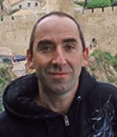 Alexander Goldin