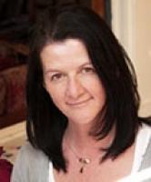 Annita Keane