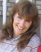 Beverly Gustafson