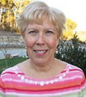 DeAnn Nieman