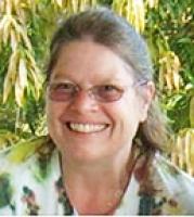 Debra Preston