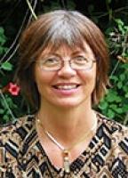 Diane L. Kahler