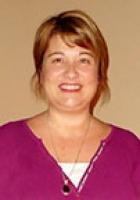 Diane Levine, QTPI