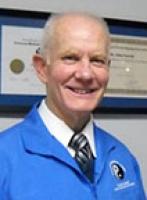 Dr. John Garrett