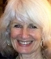 Frances E. Klippel