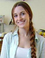 Kelsey Wickhorst