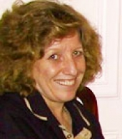 Linda Hutmacher