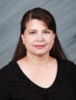 Magda Rivera-Dillon