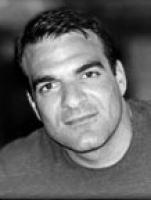 Neal Bogosian