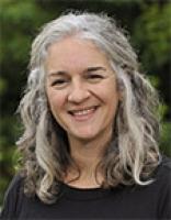 Pam Rowen-Herzog
