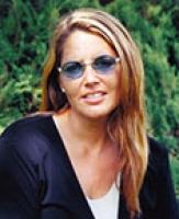 Rachael LaParre, MBA, NCBTMB