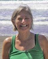 Rebecca Brazie