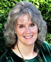 Sheila Gibson Helme