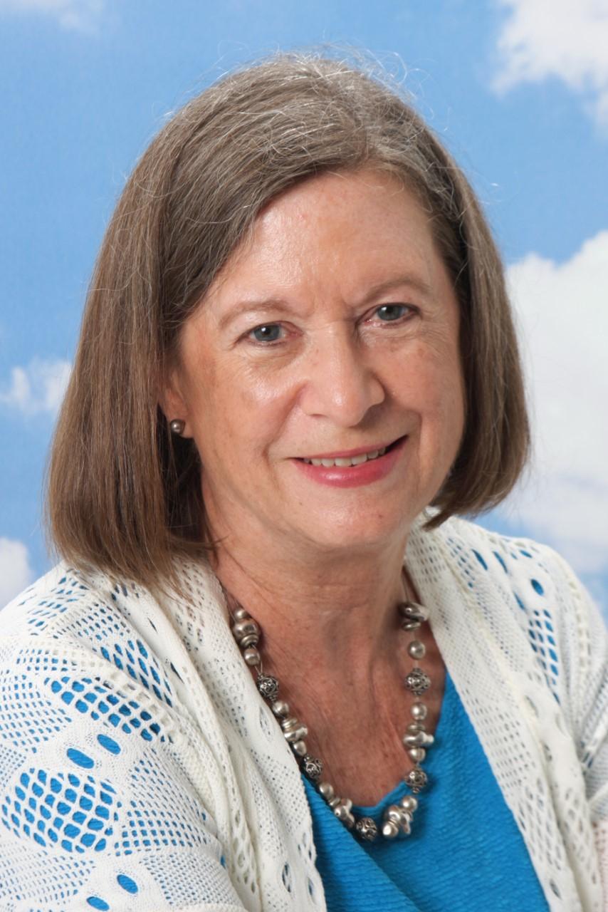 Betsy Lambert