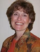 Vickie Wickhorst PhD