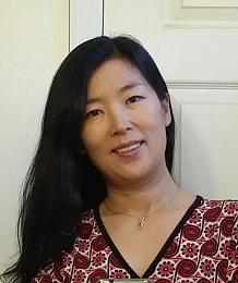 Emilie Xu