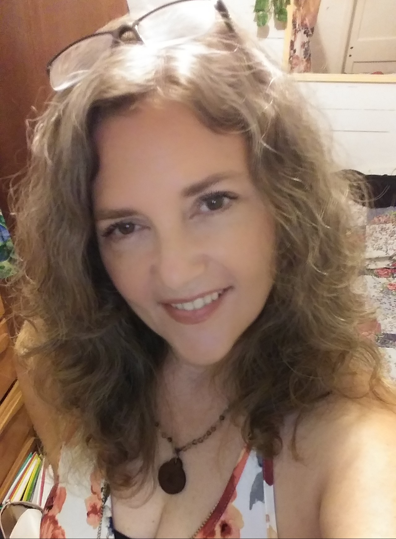 Sandra Owens Talbert