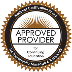 approvedprovider