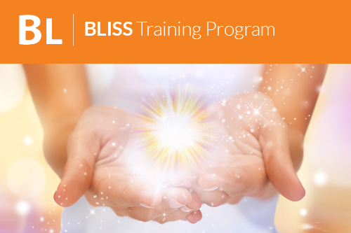 BLISS Training Program