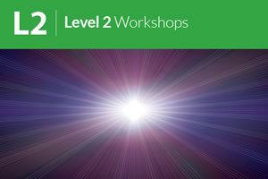 Gen Workshop Level2 th