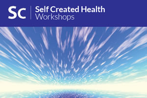 Gen Workshop SelfCreatedHealth th